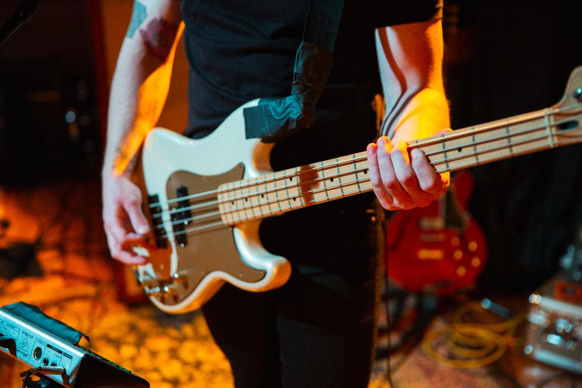 Knox Hamilton on Audiotree Live-20.jpg