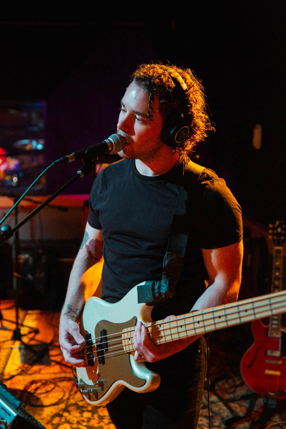 Knox Hamilton on Audiotree Live-19.jpg