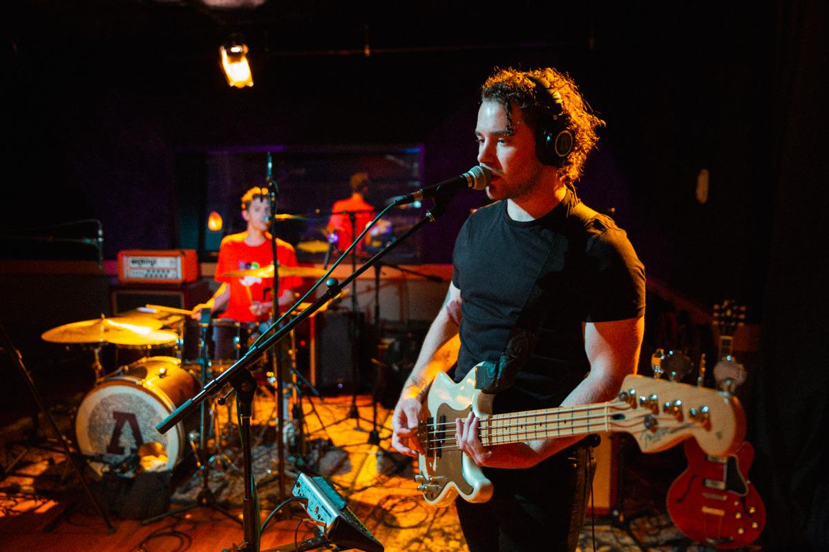 Knox Hamilton on Audiotree Live-18.jpg