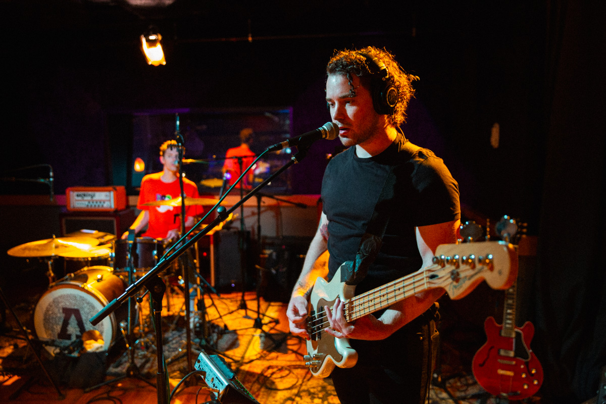 Knox Hamilton on Audiotree Live-17.jpg