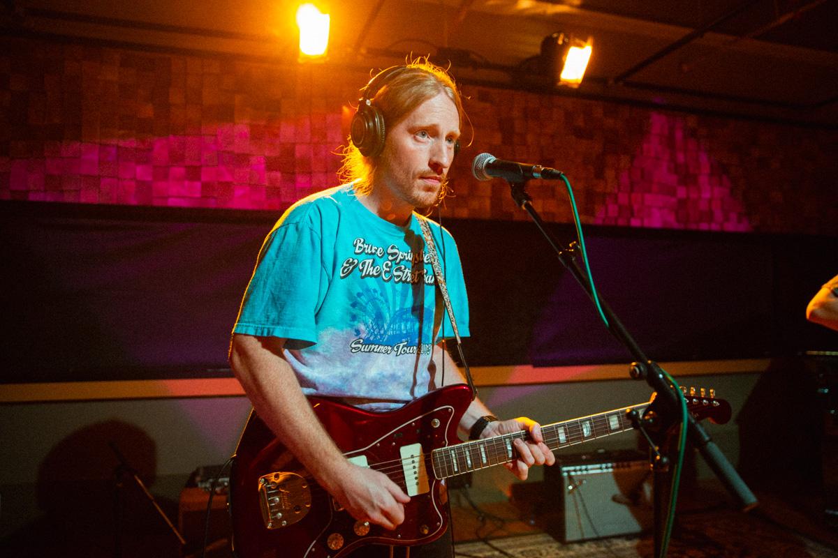 Knox Hamilton on Audiotree Live-15.jpg
