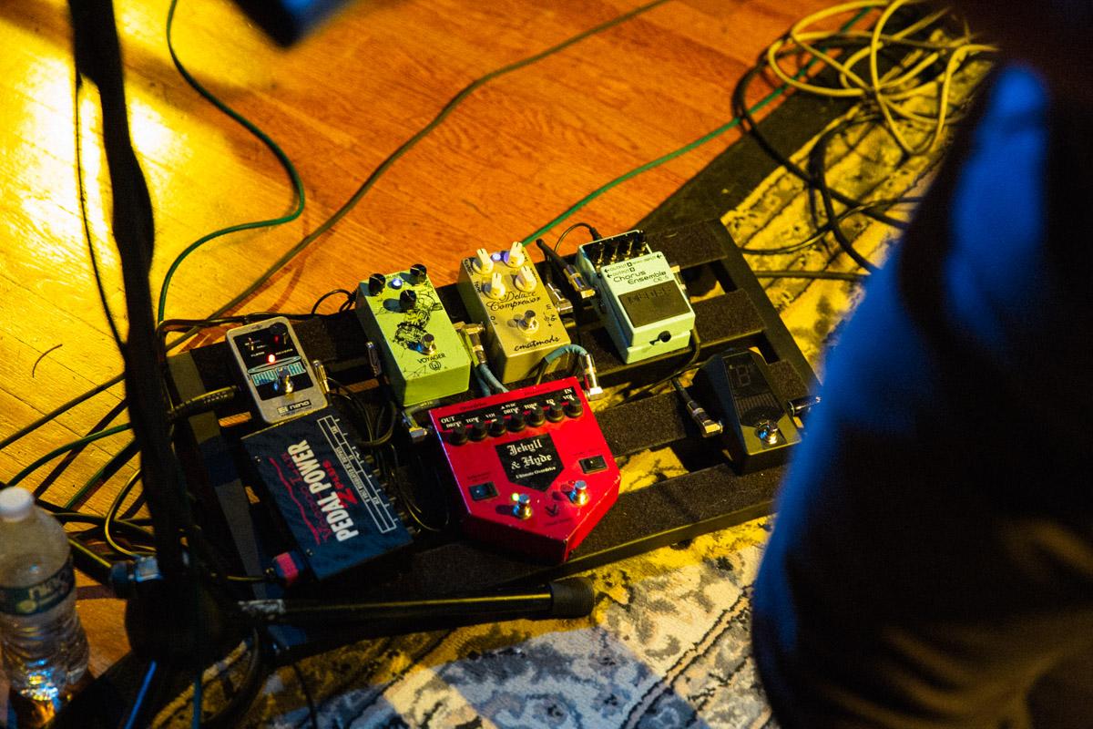 Knox Hamilton on Audiotree Live-14.jpg