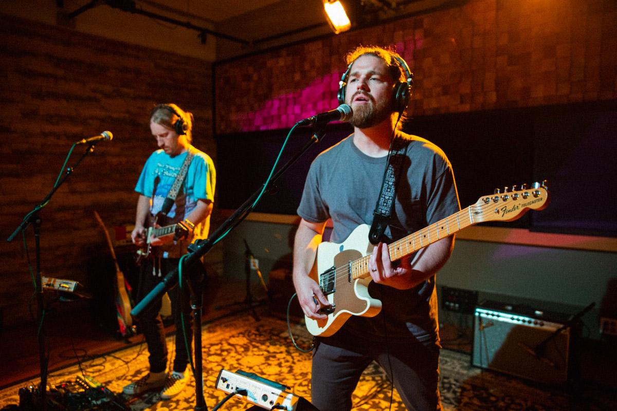 Knox Hamilton on Audiotree Live-8.jpg