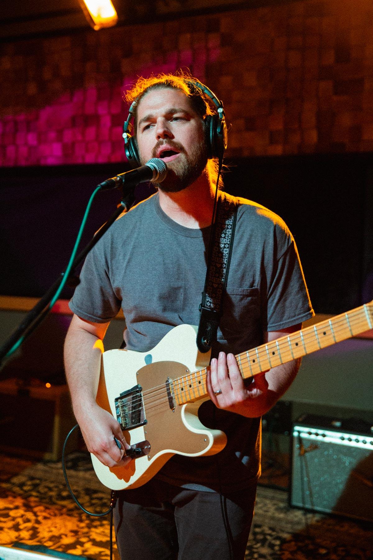 Knox Hamilton on Audiotree Live-7.jpg
