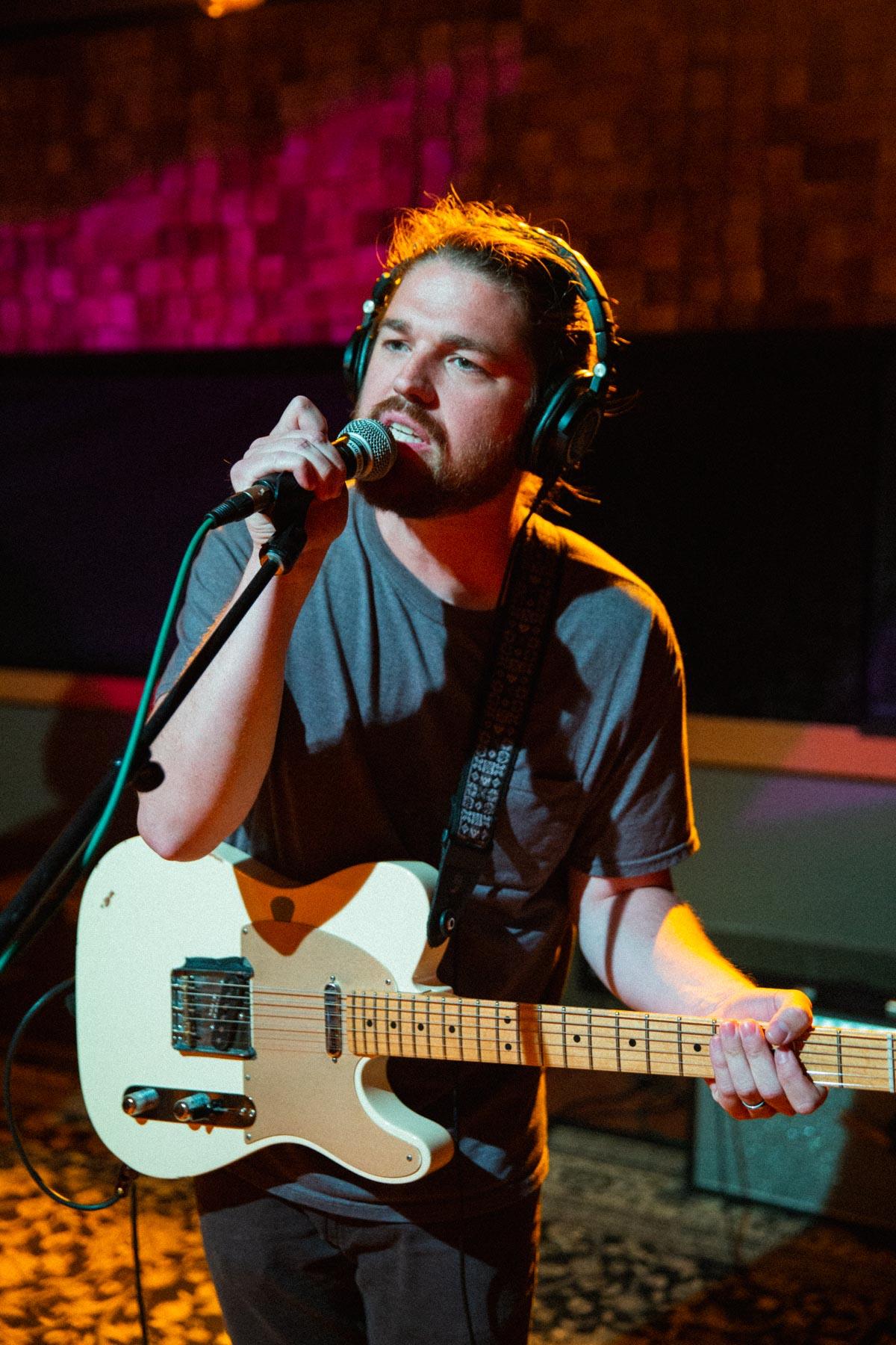 Knox Hamilton on Audiotree Live-6.jpg