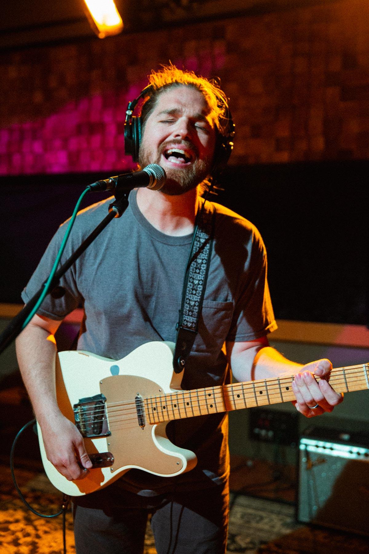 Knox Hamilton on Audiotree Live-5.jpg