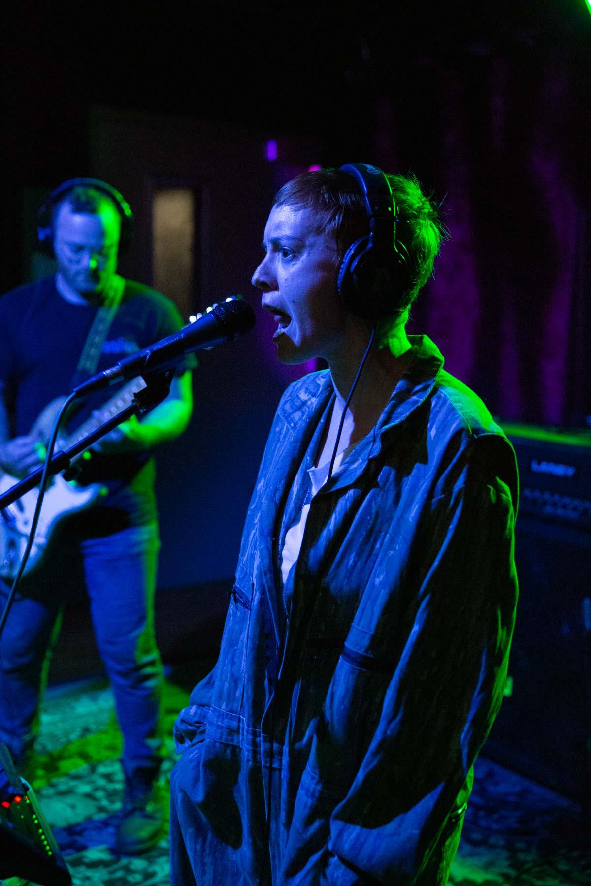 CHEW on Audiotree Live-5.jpg