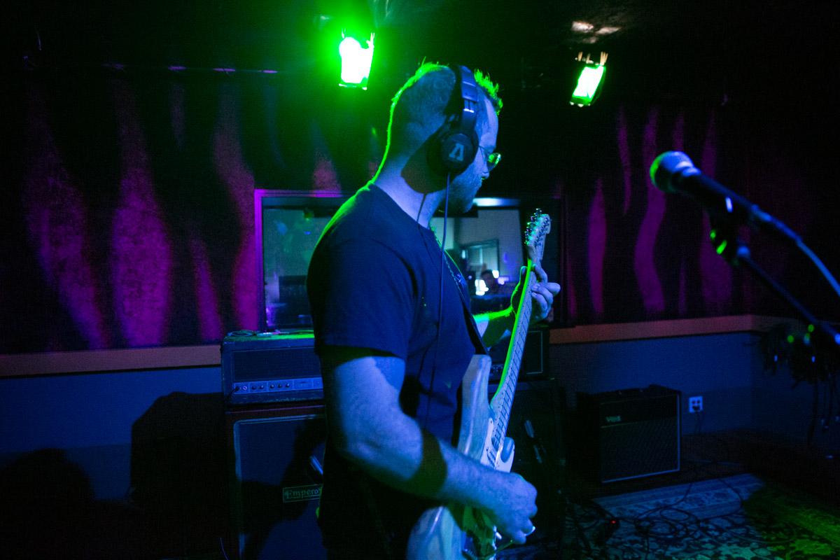 CHEW on Audiotree Live-9.jpg