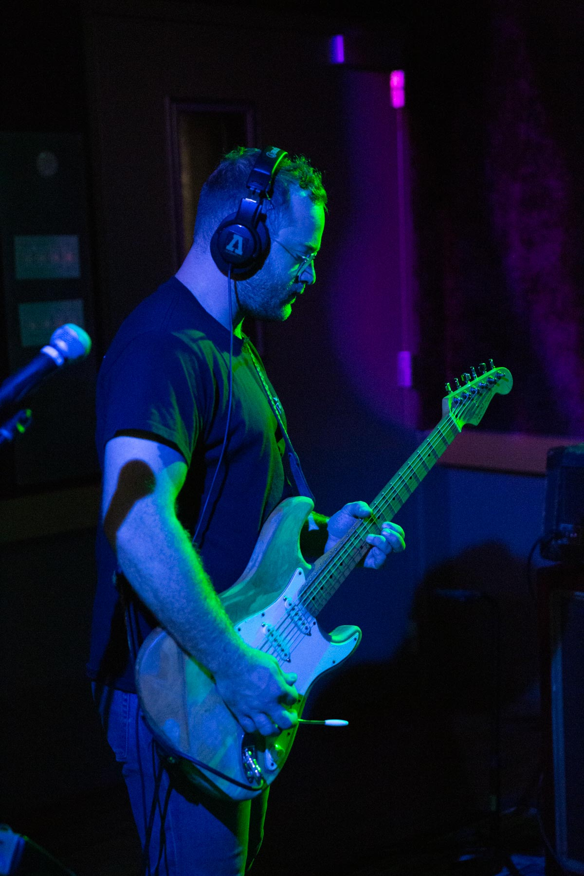 CHEW on Audiotree Live-12.jpg