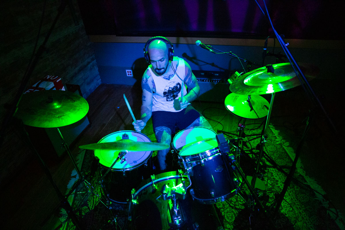 CHEW on Audiotree Live-13.jpg