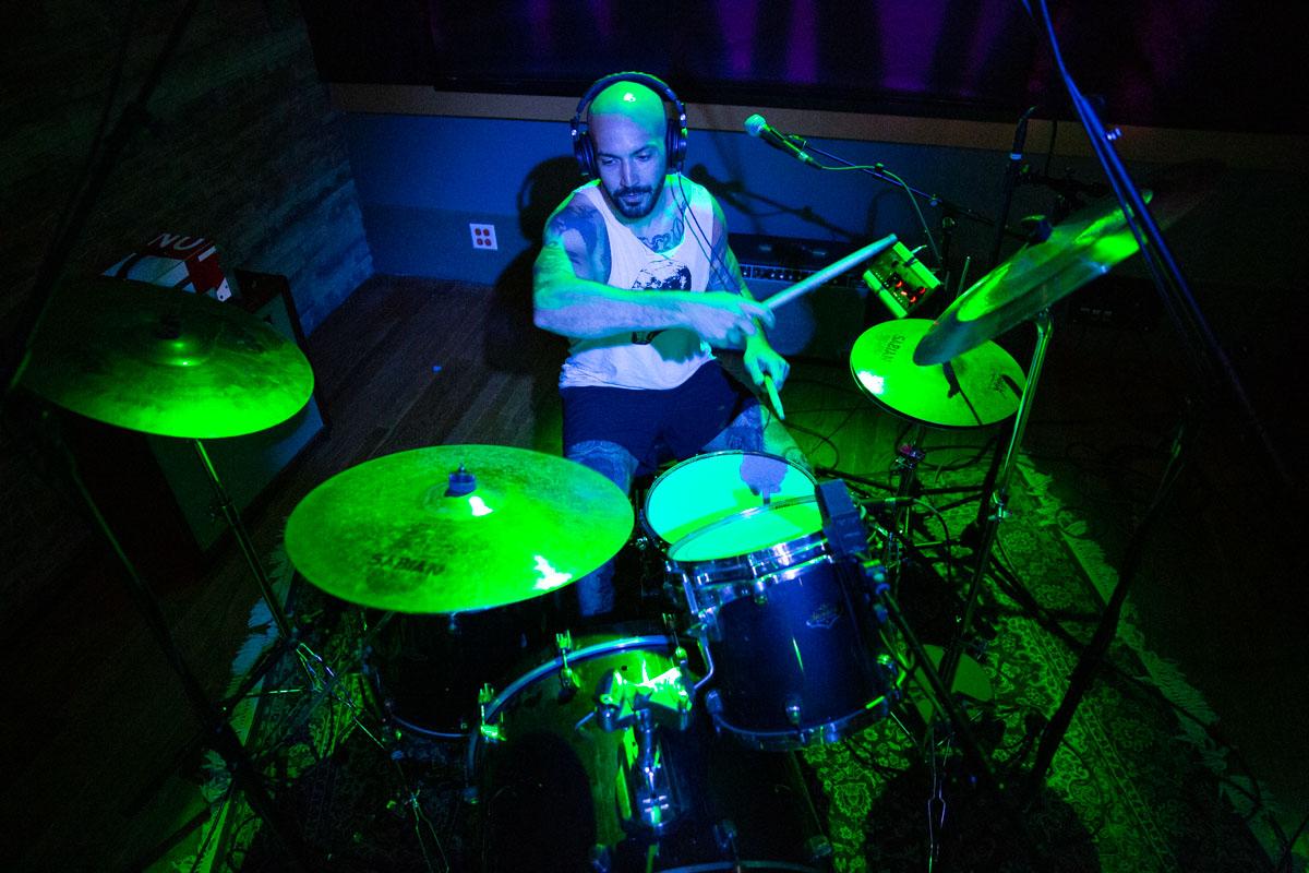CHEW on Audiotree Live-14.jpg