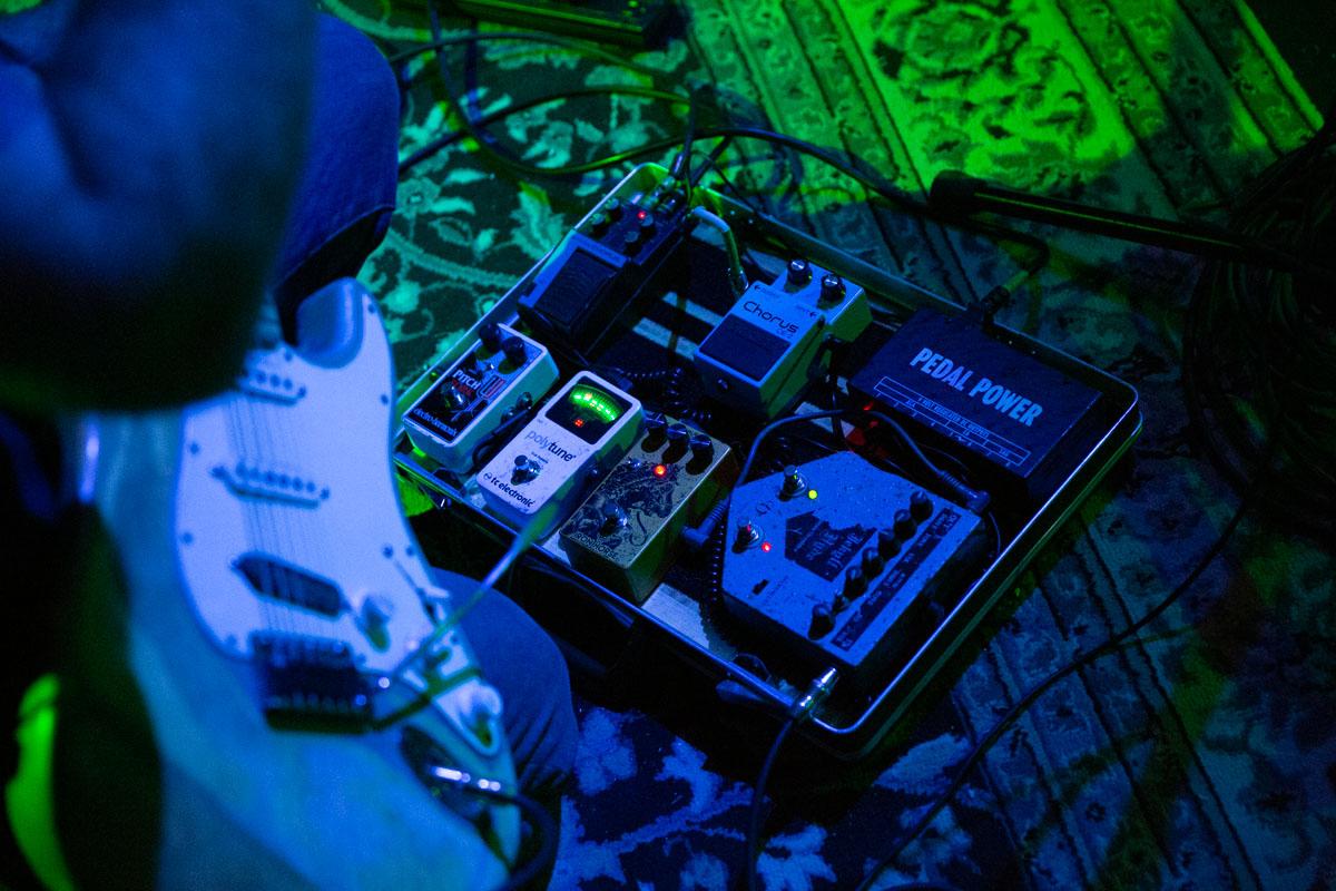 CHEW on Audiotree Live-21.jpg
