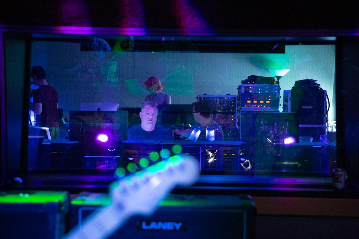 CHEW on Audiotree Live-23.jpg