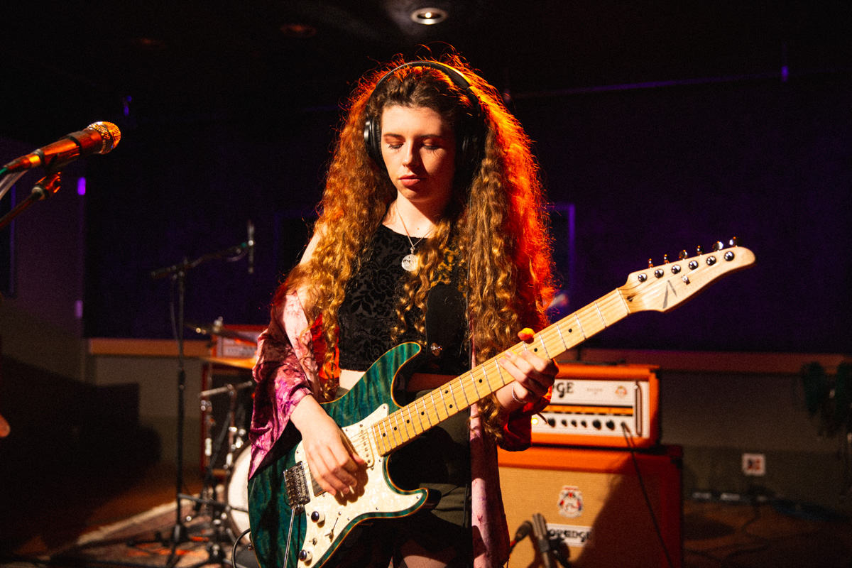 Hannah Wicklund on Audiotree Live-1.jpg