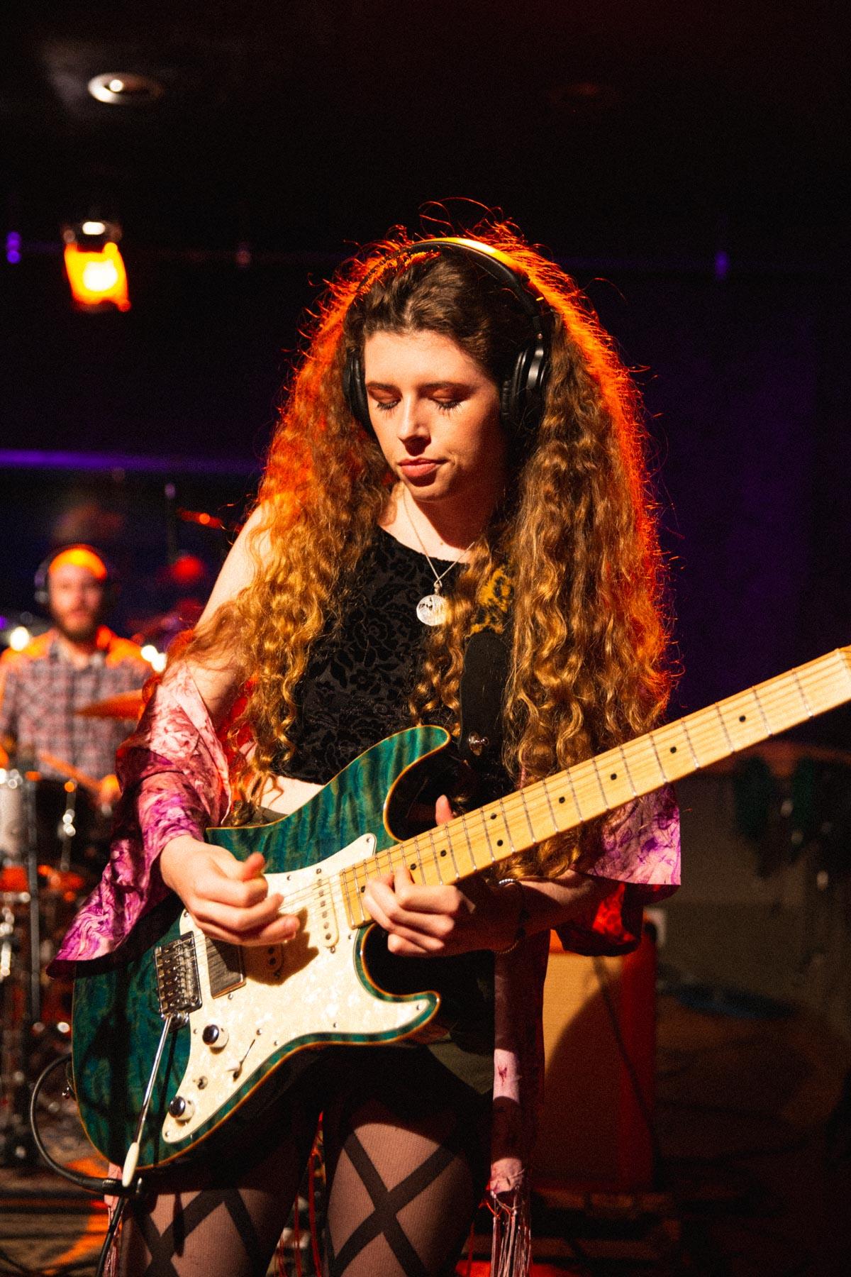 Hannah Wicklund on Audiotree Live-3.jpg