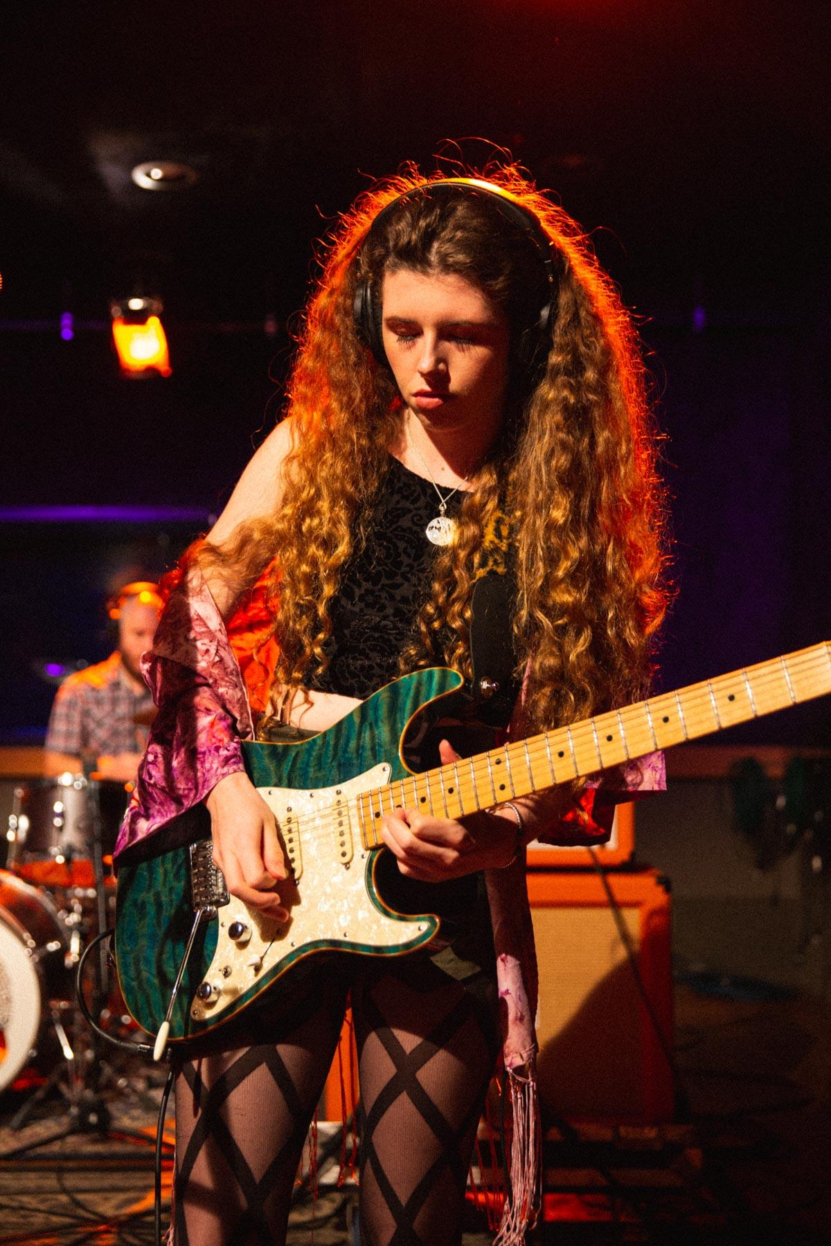Hannah Wicklund on Audiotree Live-4.jpg
