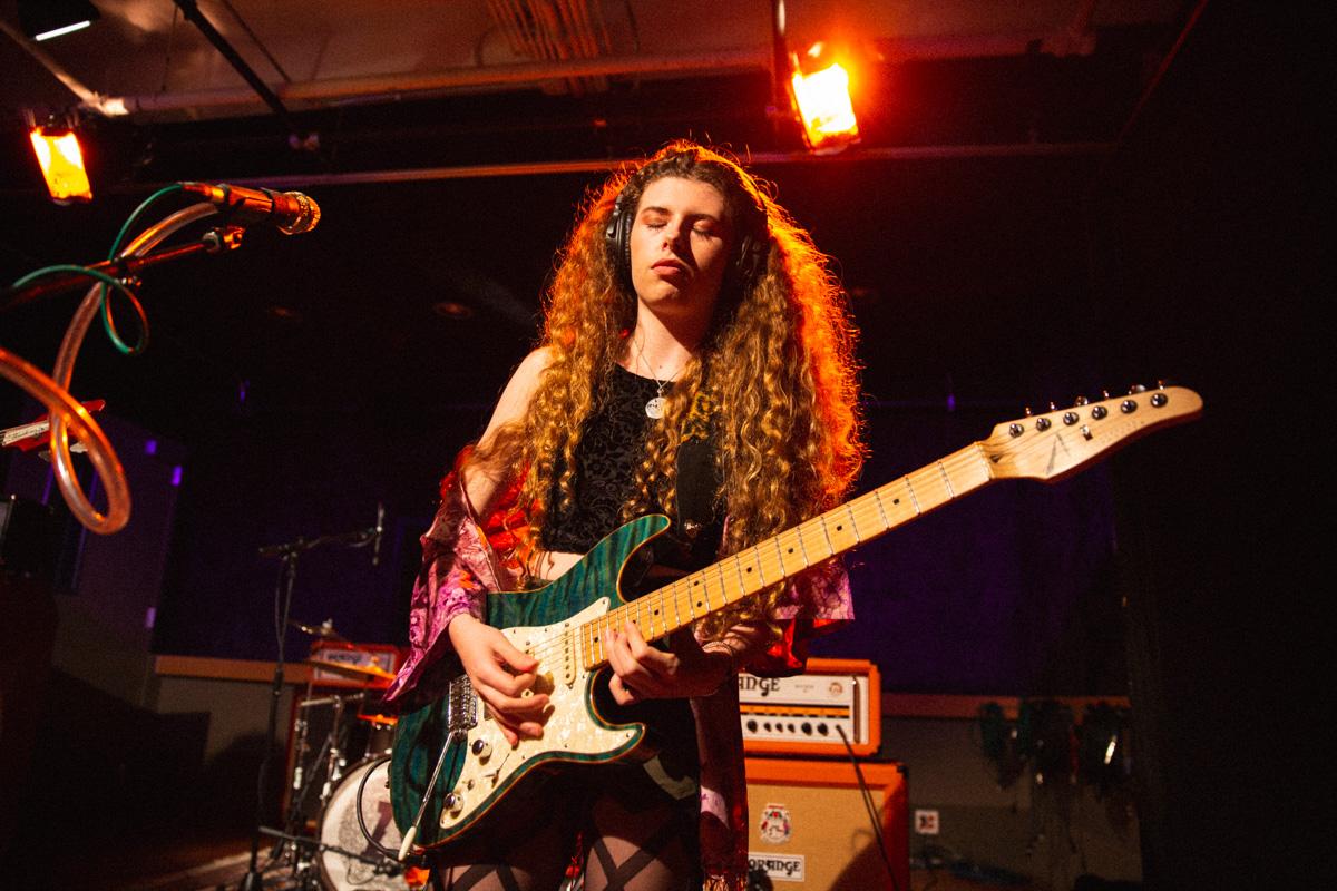 Hannah Wicklund on Audiotree Live-5.jpg