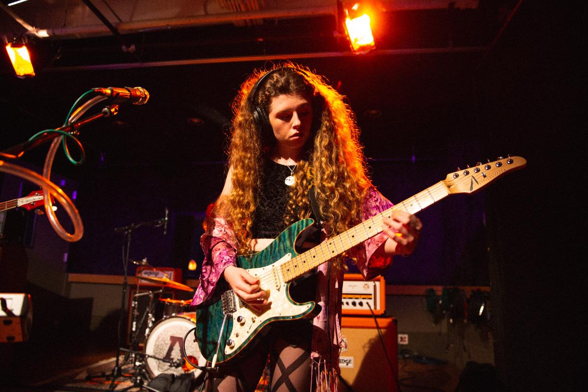 Hannah Wicklund on Audiotree Live-6.jpg
