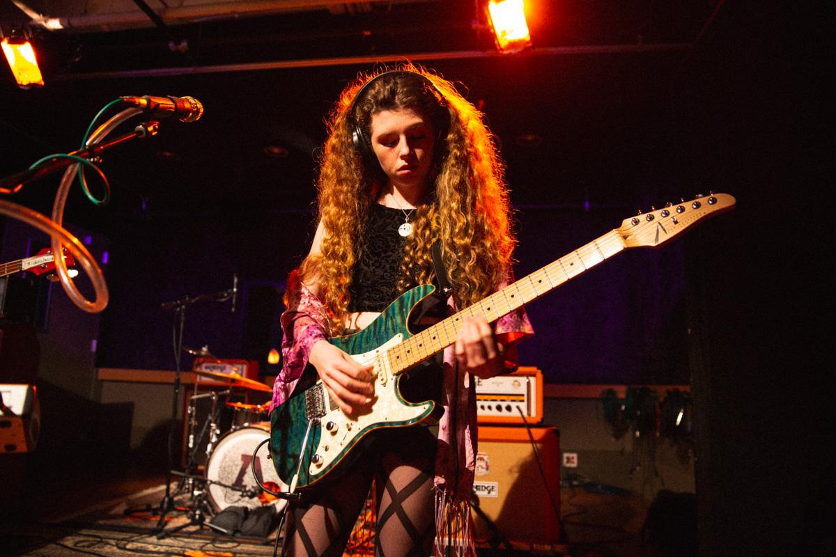 Hannah Wicklund on Audiotree Live-7.jpg