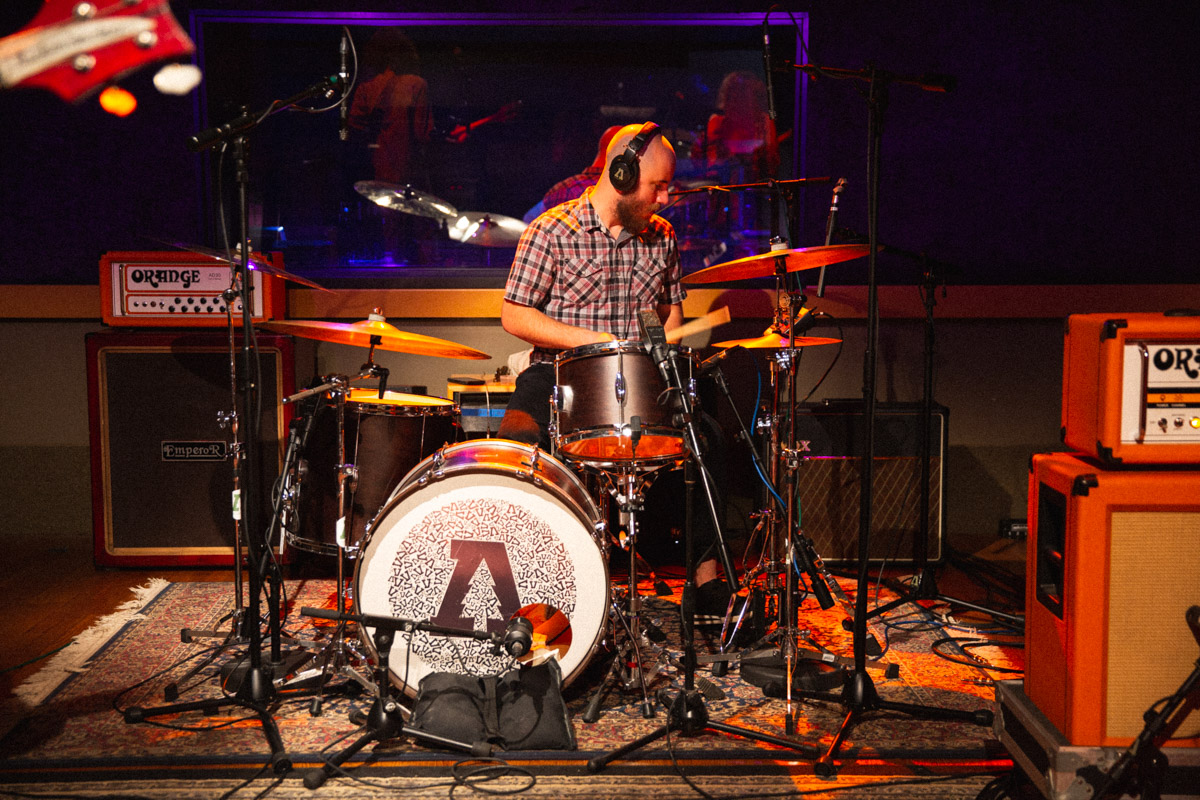 Hannah Wicklund on Audiotree Live-12.jpg