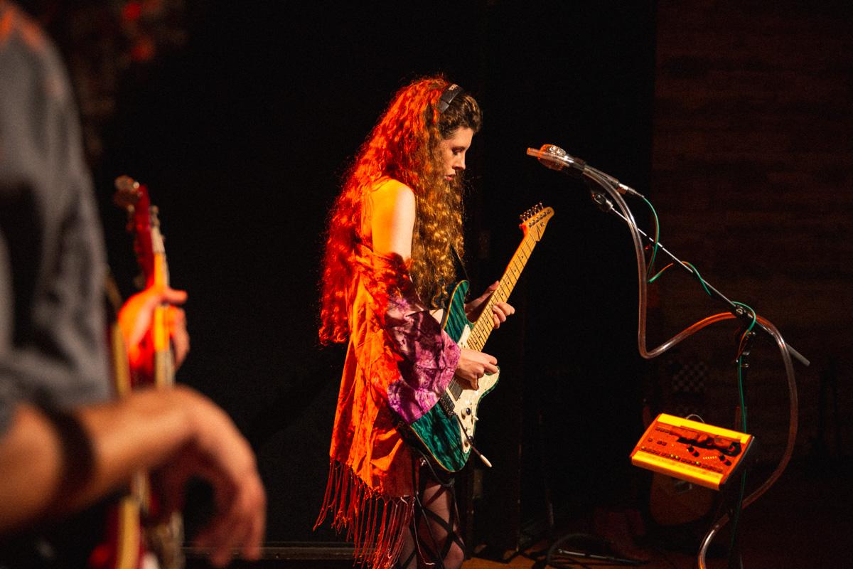 Hannah Wicklund on Audiotree Live-13.jpg