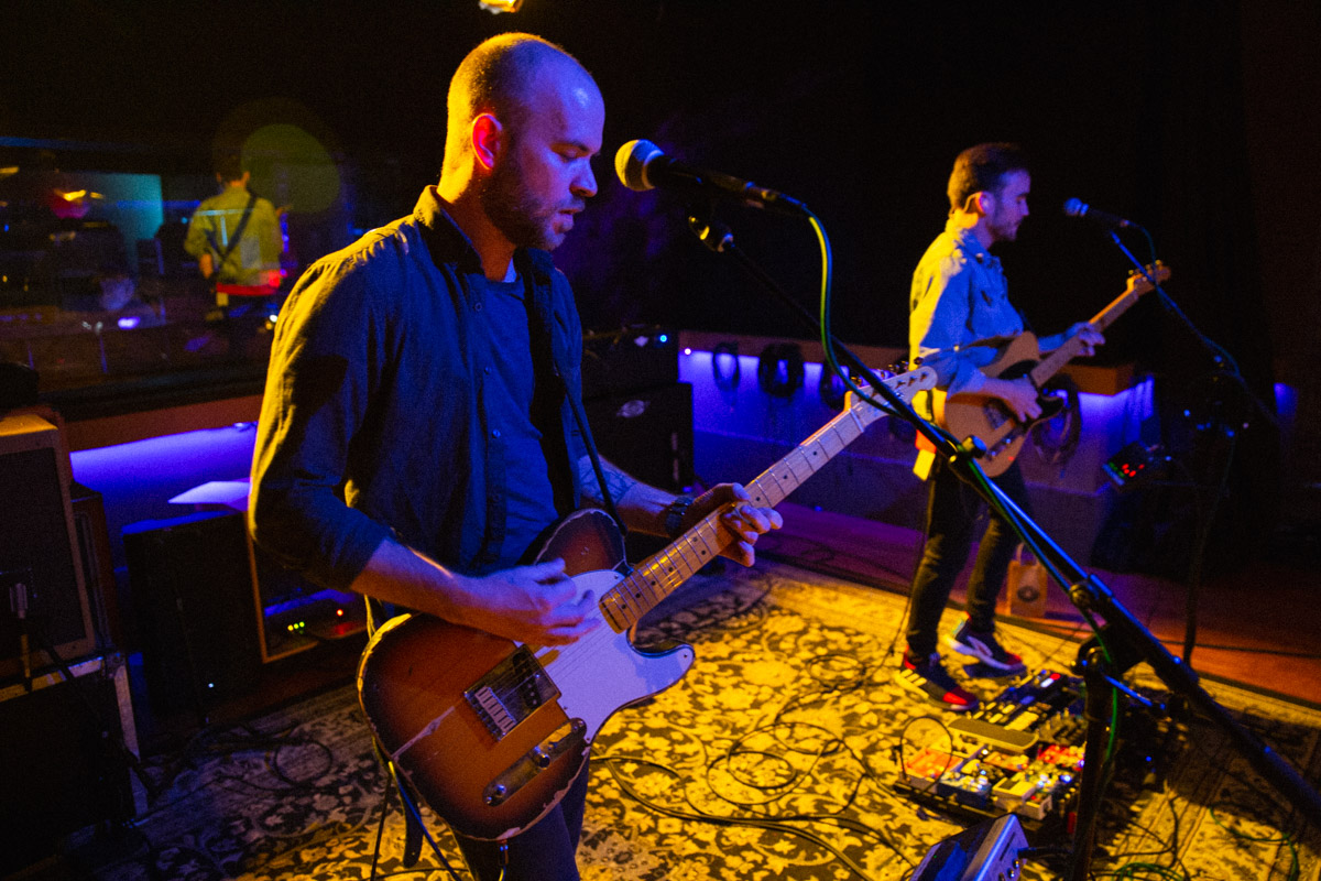 All Get Out on Audiotree Live-18.jpg