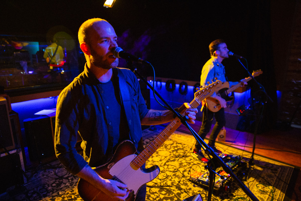All Get Out on Audiotree Live-19.jpg