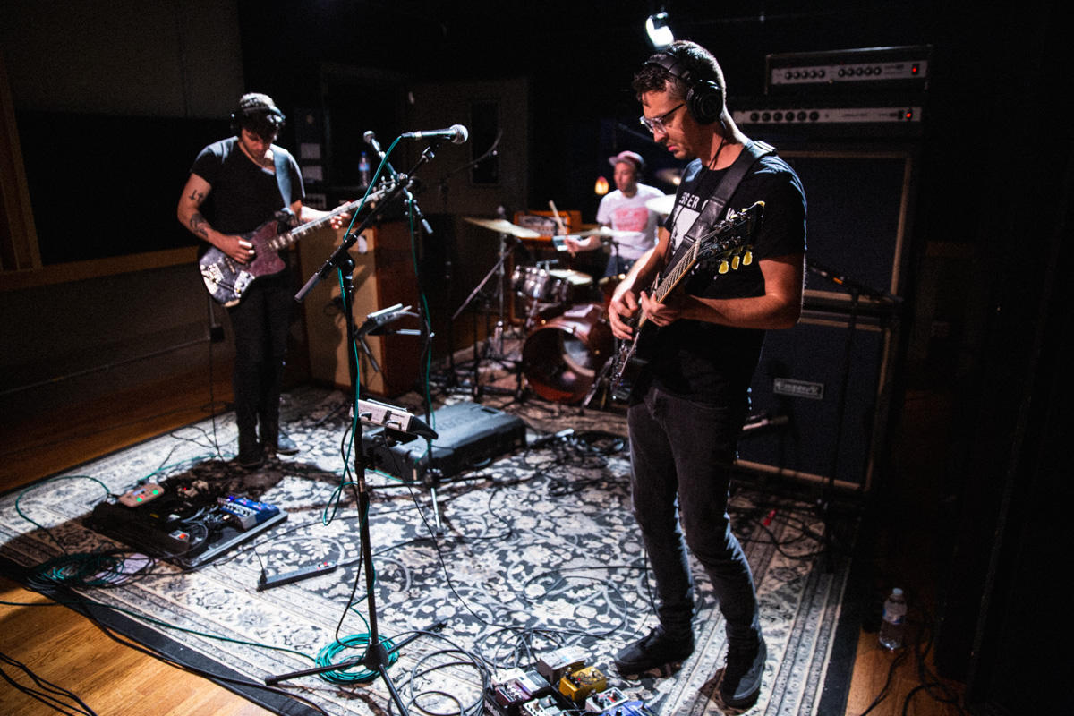 Glassing on Audiotree Live-1.jpg