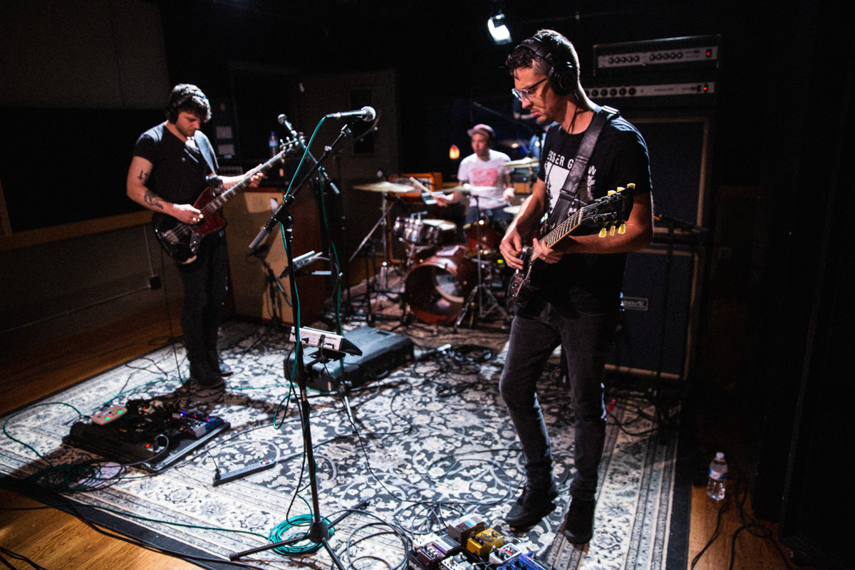 Glassing on Audiotree Live-2.jpg