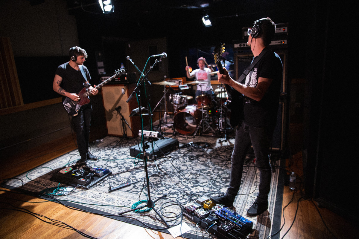 Glassing on Audiotree Live-7.jpg