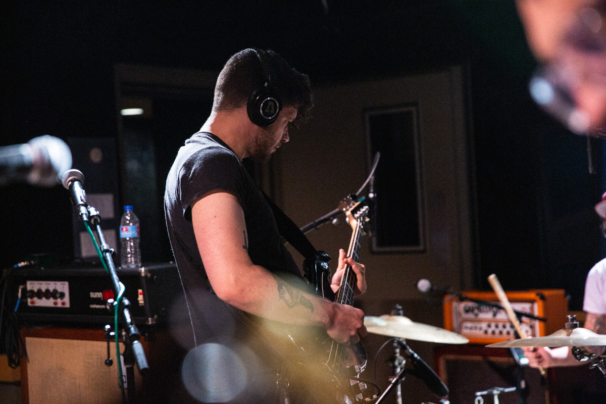 Glassing on Audiotree Live-10.jpg