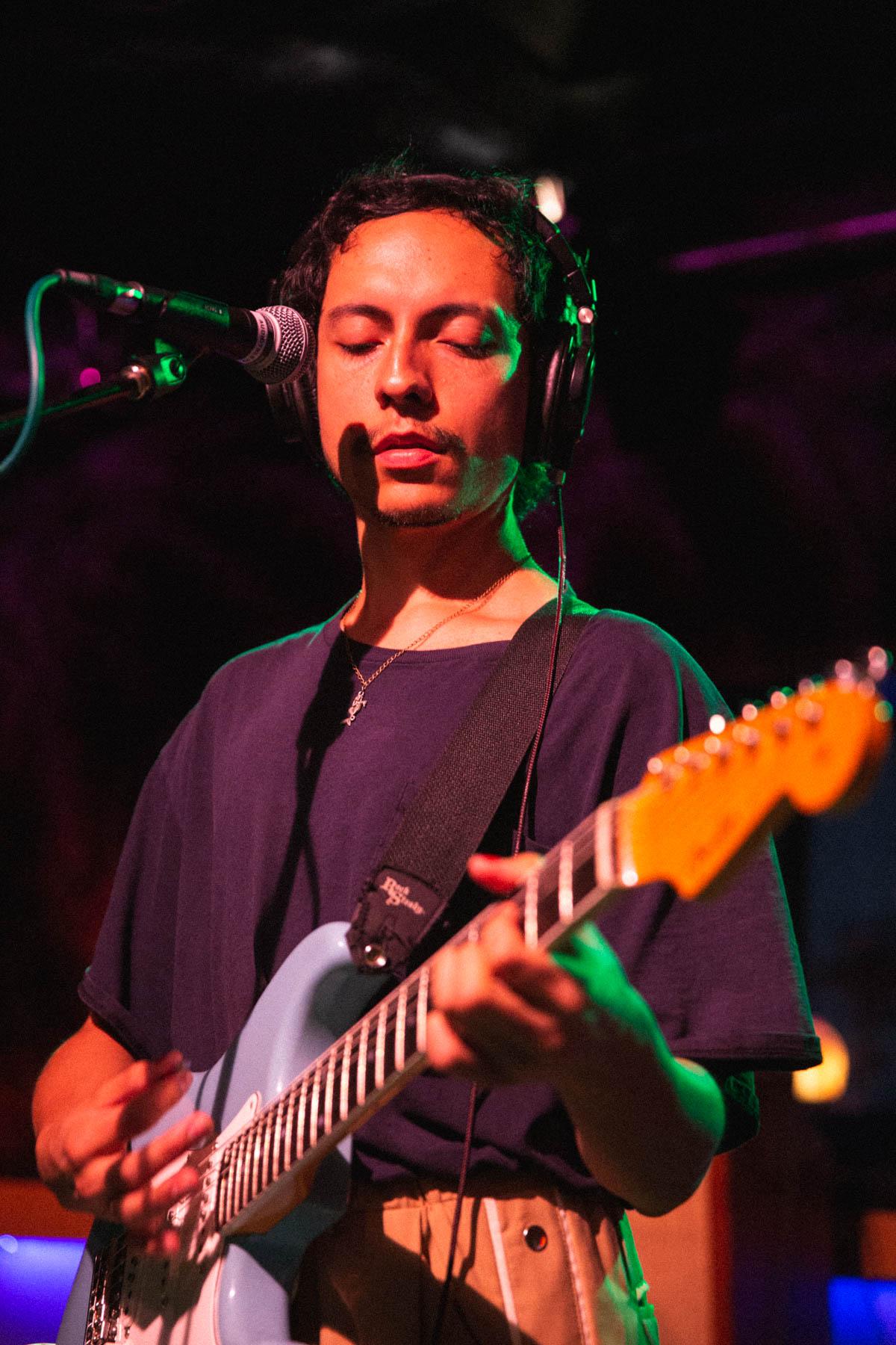 Divino Nino on Audiotree Live-22.jpg