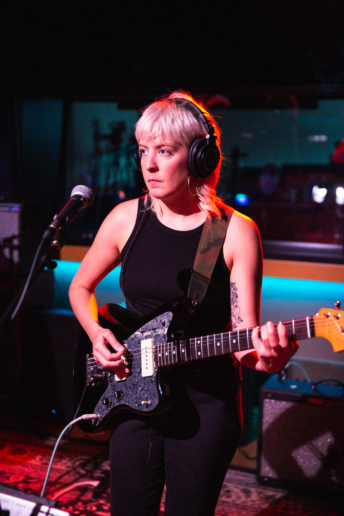 Clever Girls on Audiotree Live-1.jpg