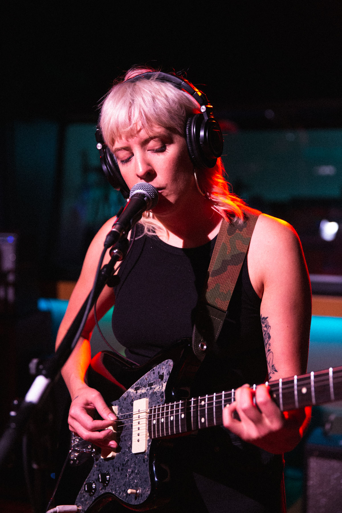 Clever Girls on Audiotree Live-2.jpg