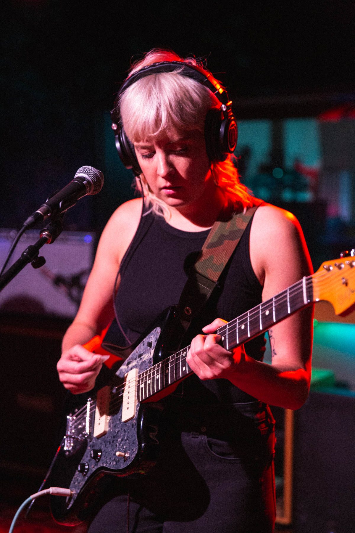 Clever Girls on Audiotree Live-11.jpg