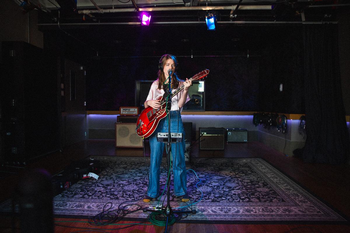 Angie McMahon on Audiotree Live-13.jpg