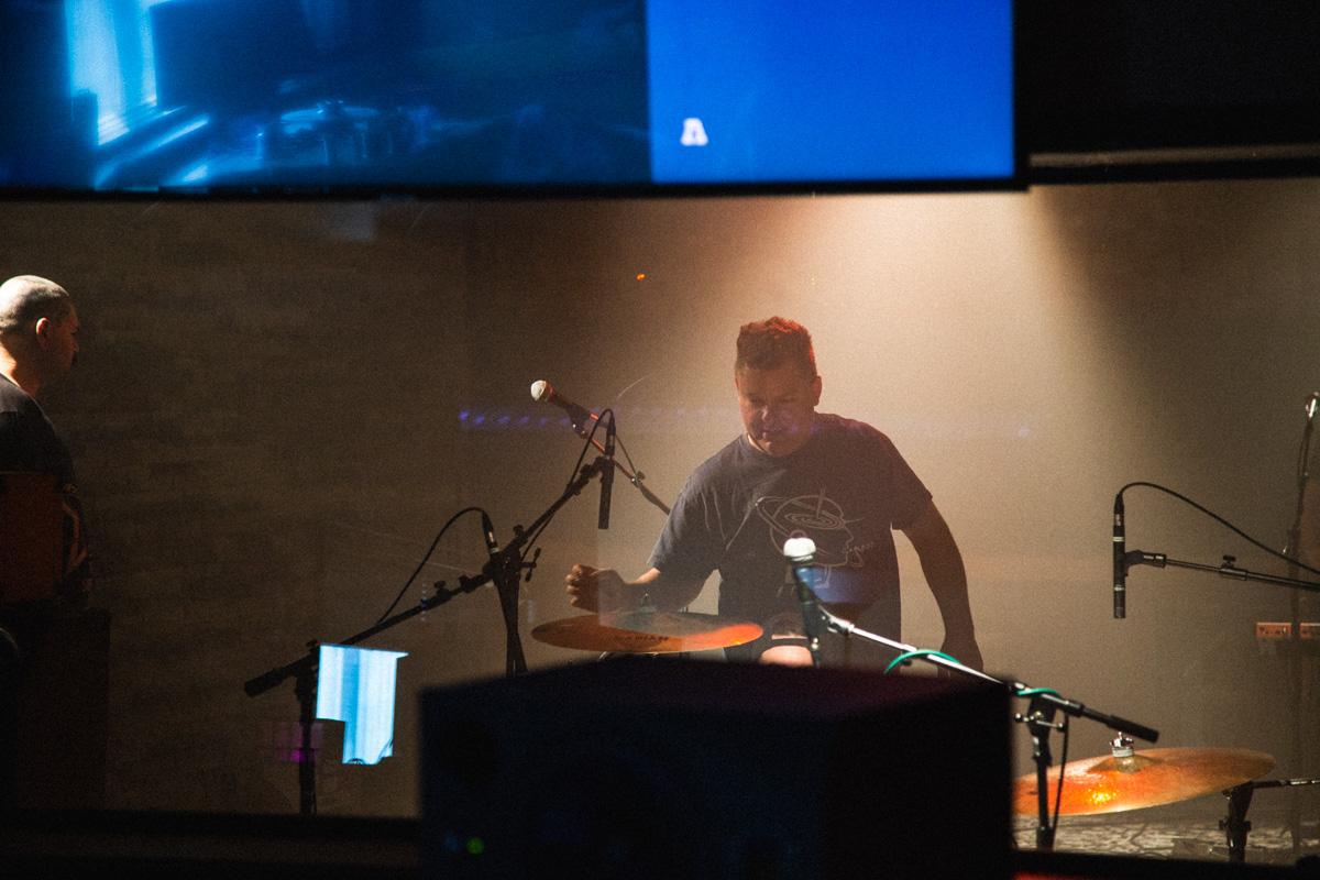 Wolf King on Audiotree Live-2.jpg
