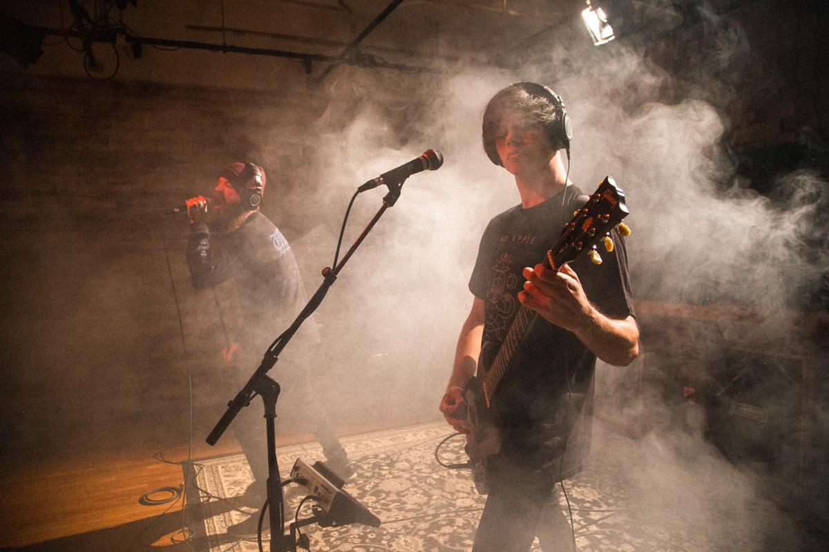 Wolf King on Audiotree Live-3.jpg
