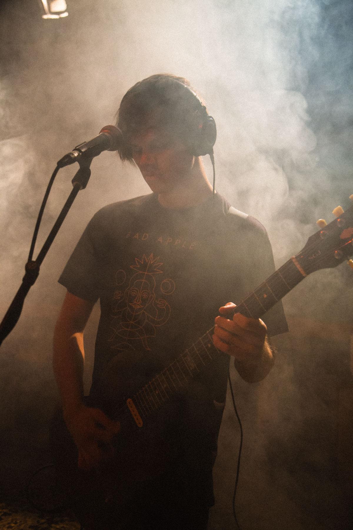 Wolf King on Audiotree Live-4.jpg