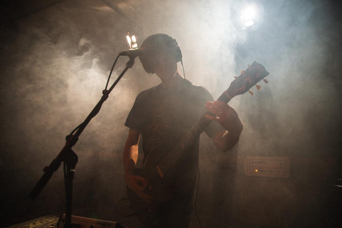 Wolf King on Audiotree Live-5.jpg