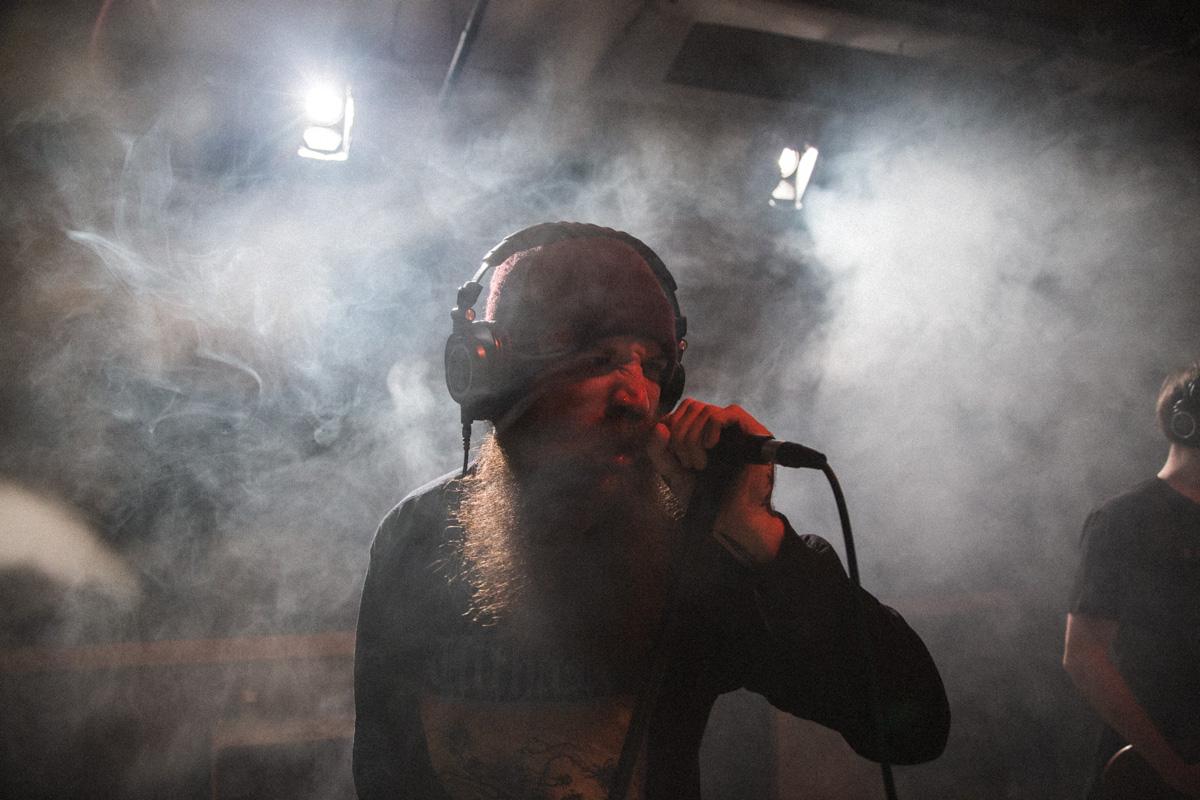 Wolf King on Audiotree Live-6.jpg