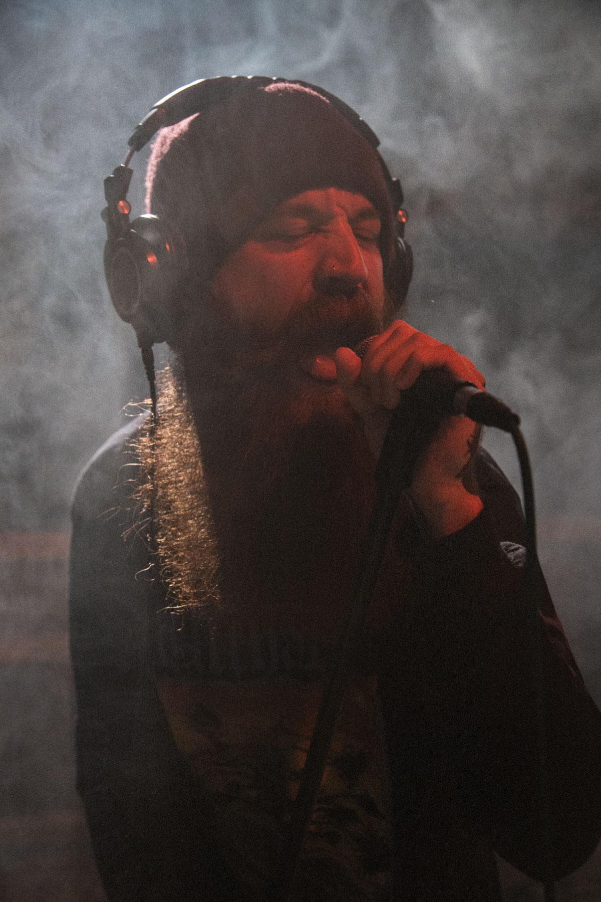 Wolf King on Audiotree Live-7.jpg