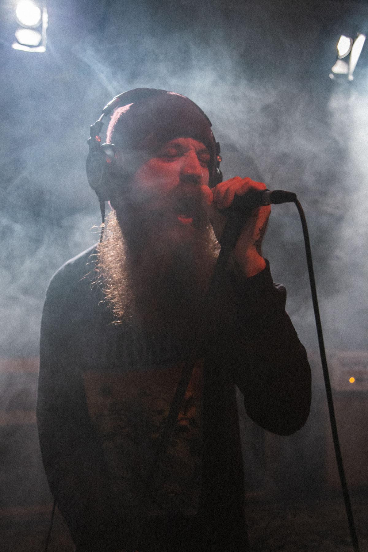 Wolf King on Audiotree Live-8.jpg