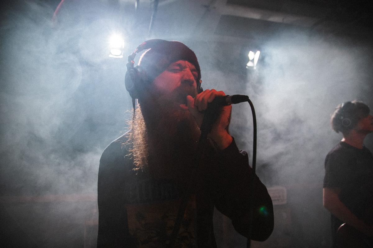 Wolf King on Audiotree Live-9.jpg