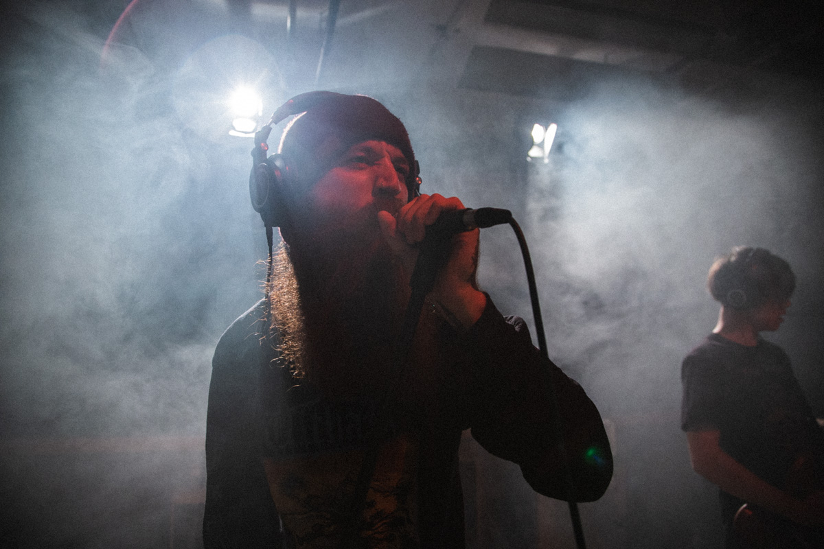 Wolf King on Audiotree Live-10.jpg