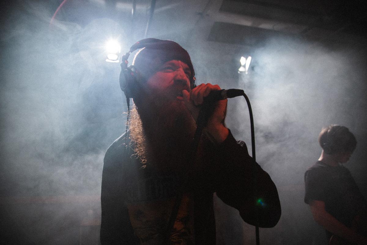 Wolf King on Audiotree Live-11.jpg