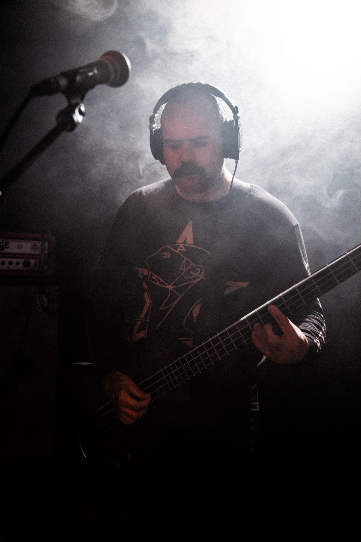 Wolf King on Audiotree Live-12.jpg