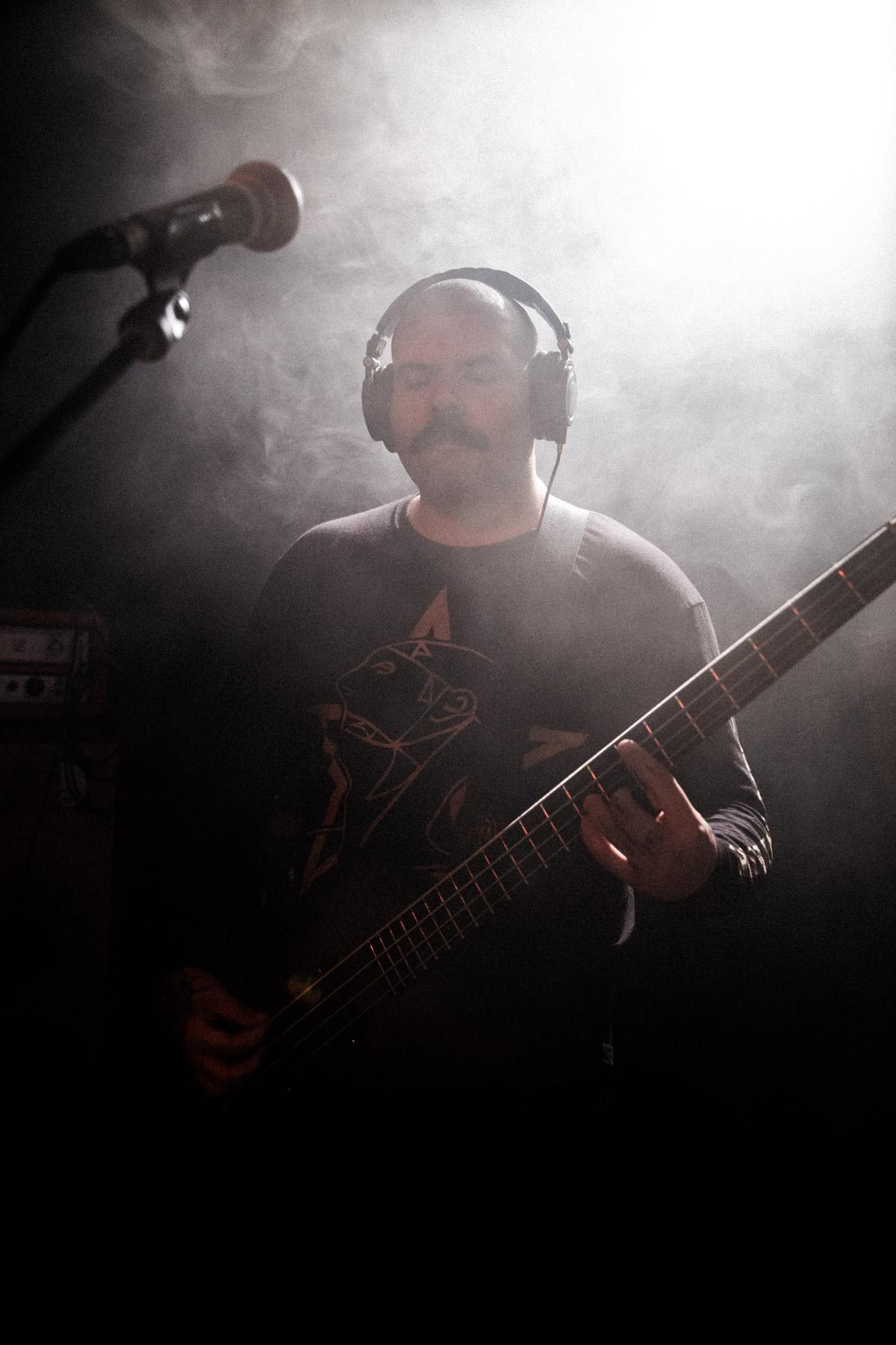 Wolf King on Audiotree Live-13.jpg