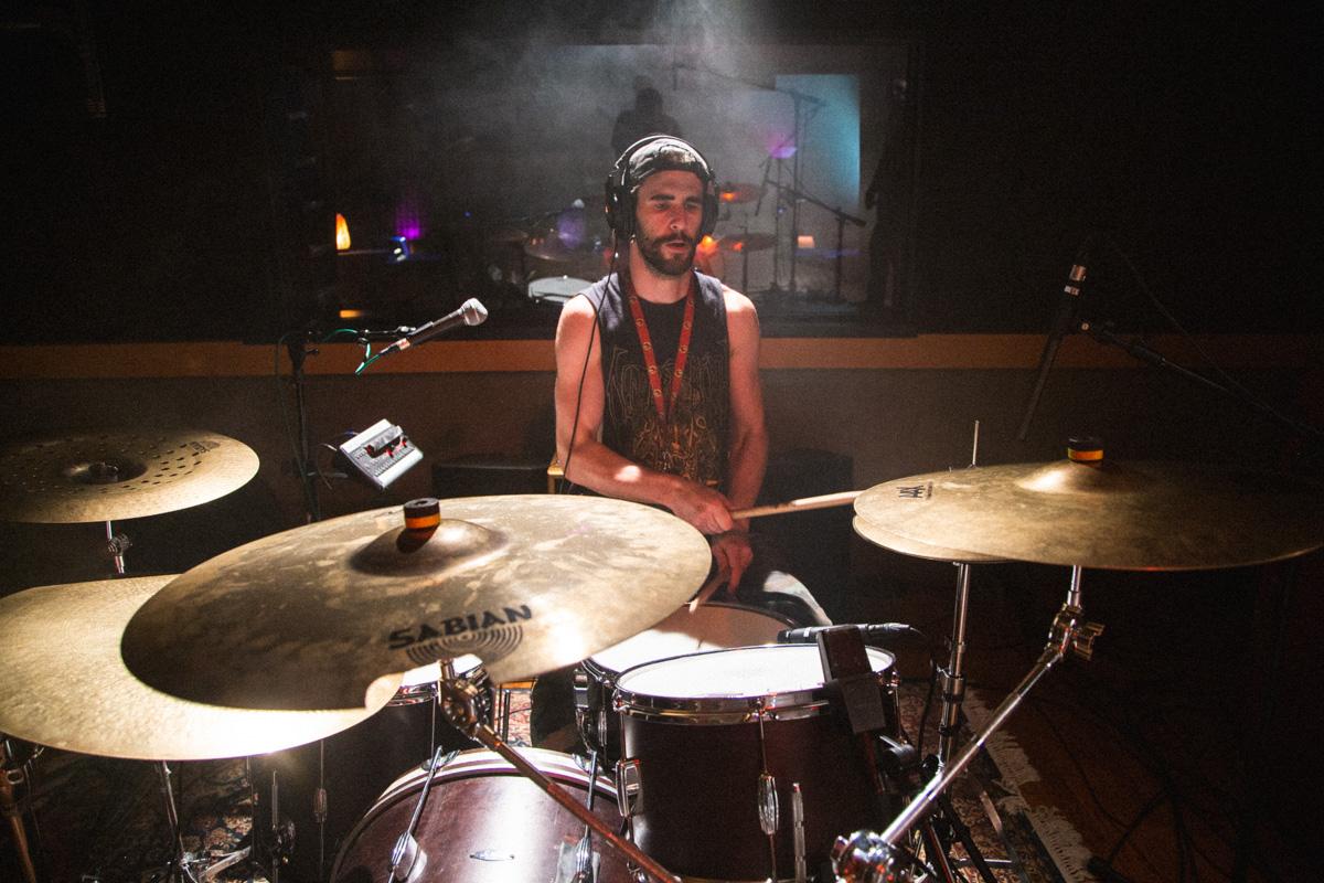 Wolf King on Audiotree Live-14.jpg
