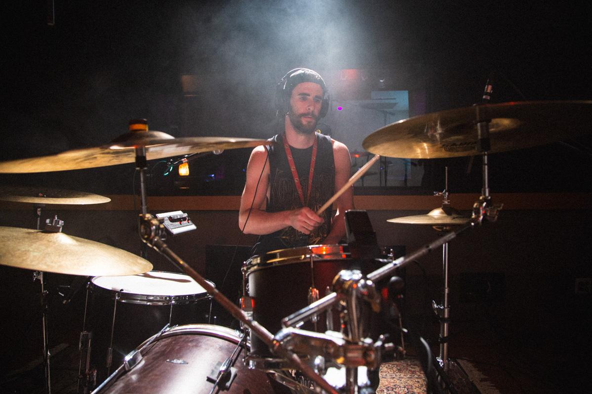 Wolf King on Audiotree Live-15.jpg